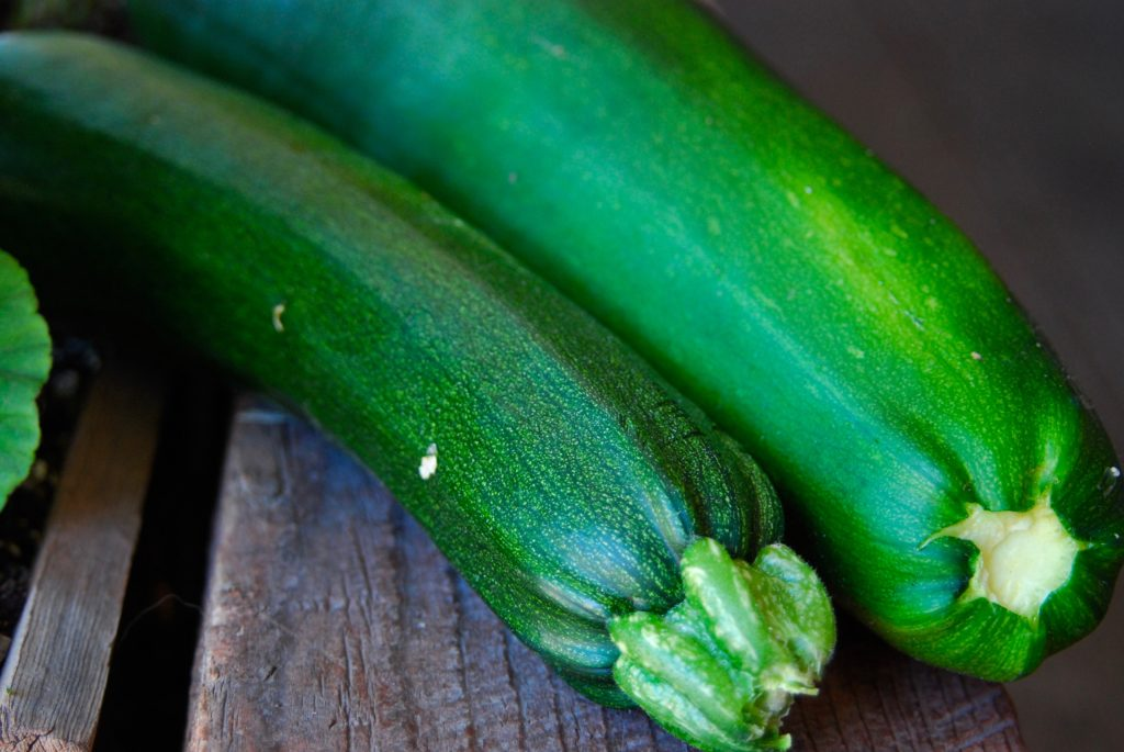 how-to-cook-zucchini