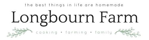 Longbourn Farm