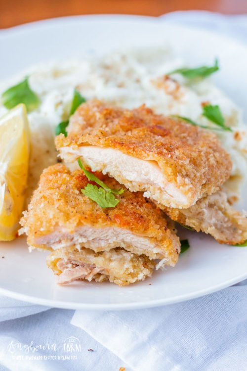 Crispy oven baked chicken thighs are way easier than you think to make! Ultra crispy on the outside and perfectly cooked on the inside. #chickenthighs #ovenbakedchickenthighs #ovenbakedchickenthighseasy #ovenbakedchickenthighscrispy #ovenbakedchickenthighsskinless #ovenbakedchickenthighsboneless #chickenthighsskinless #chickenthighsboneless #chickenthighsbaked #chickenthighscrispy #chickenthighsrecipe