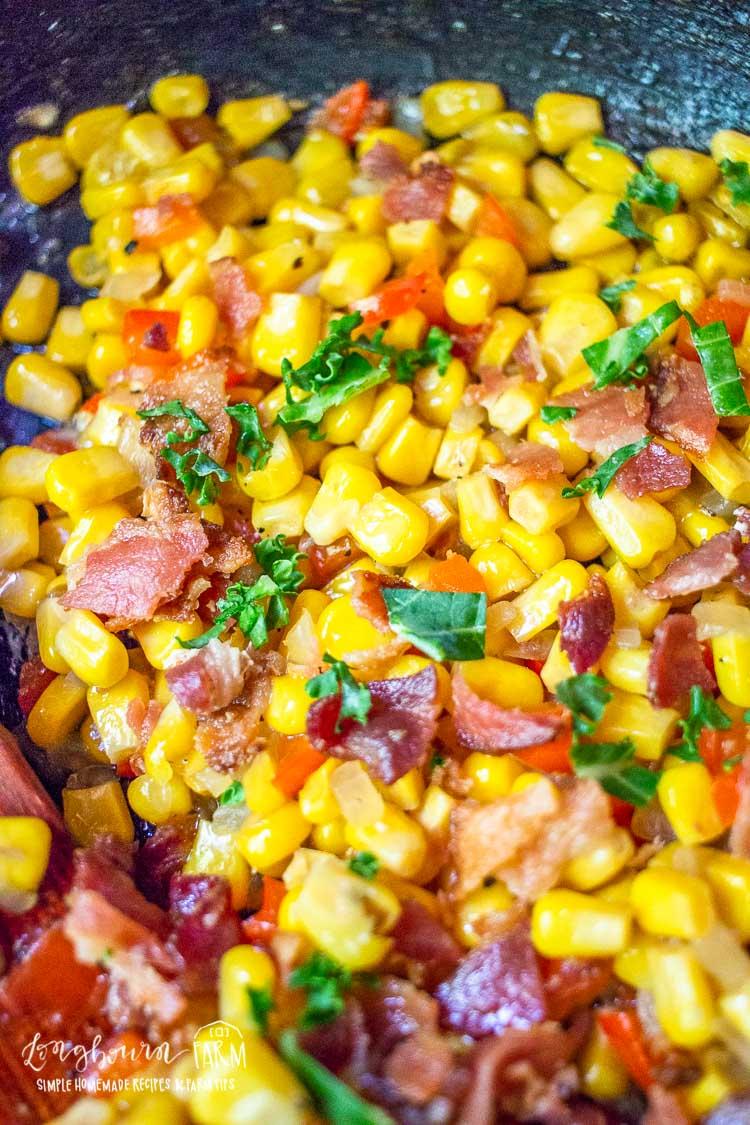 Asparagus Recipes Baked Bacon