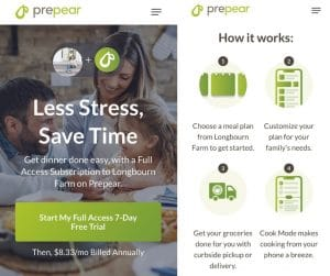 less stress save time prepare ad